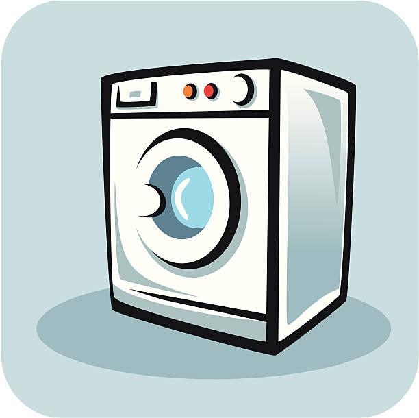 Dryer Repair Pacific Tech Appliance